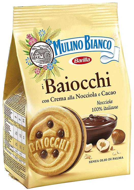 Baiocchi 260gr