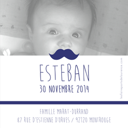 Esteban verso 2