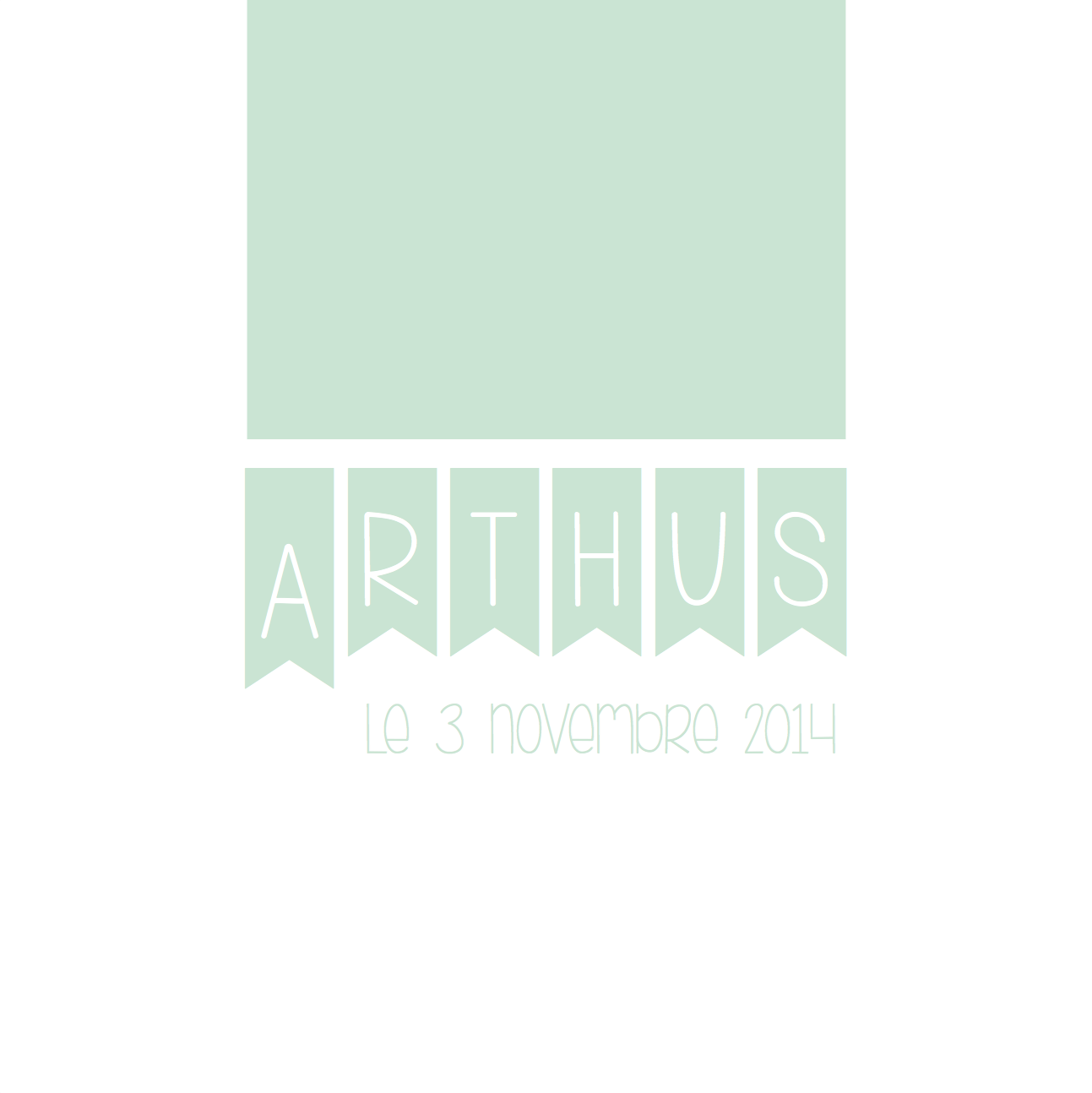 faire-parts arthus recto 1
