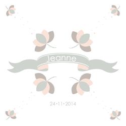 Jeanne recto carré 2