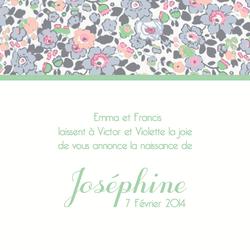 Joséphine recto carré 3