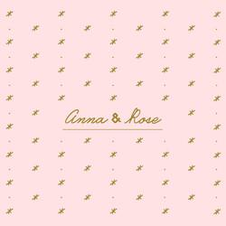Anna et rose .jpg