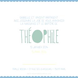 Théophile verso carré 1