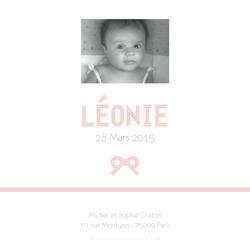 Léon verso carré 2