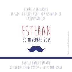Esteban verso 1