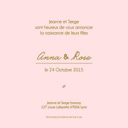 Anna et rose 2.jpg