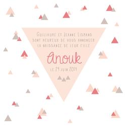 Anouk_carré_recto_2.png