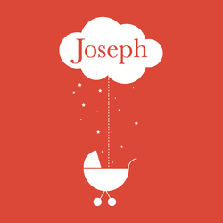 Joseph recto carré 3