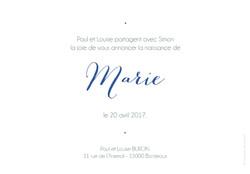 Fp marie 105-1503.jpg