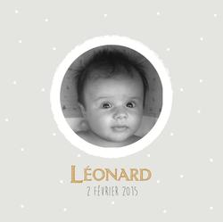 léonard recto carré 2