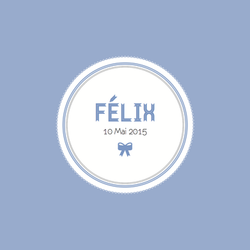 Félix recto 1