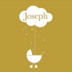 Joseph recto carré 1