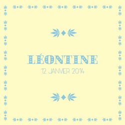 léontine recto carré 3