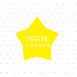 Martine recto carré 2