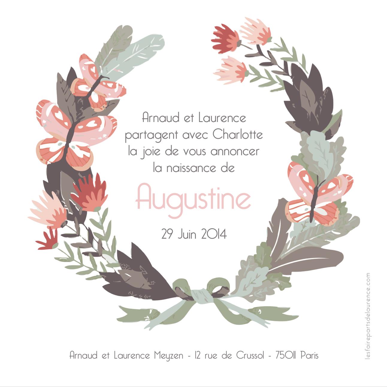 Auguste_carré_verso_texte_fille.png