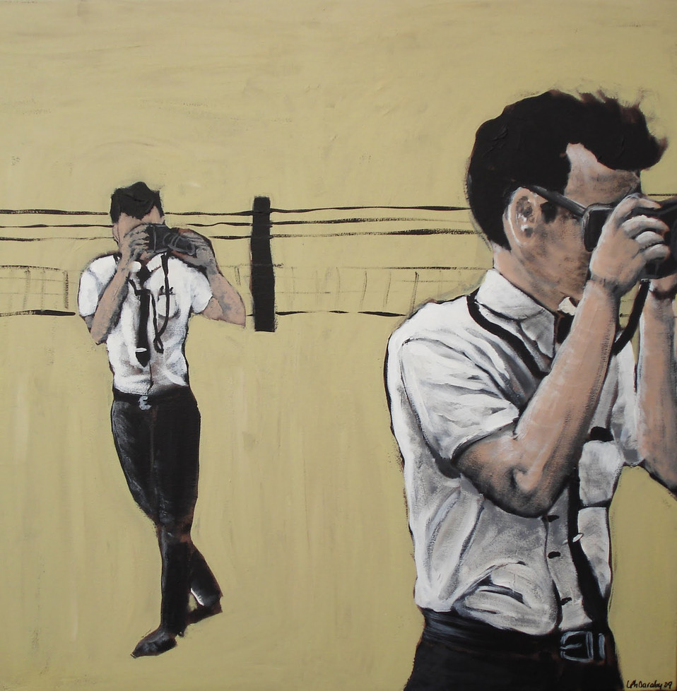 FBI photographers.jpg