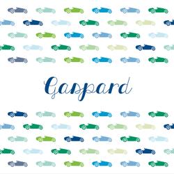 Gaspard recto carré 2