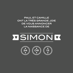 Simon recto carré 4
