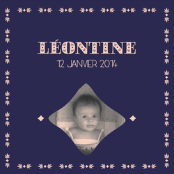 léontine recto carré 2