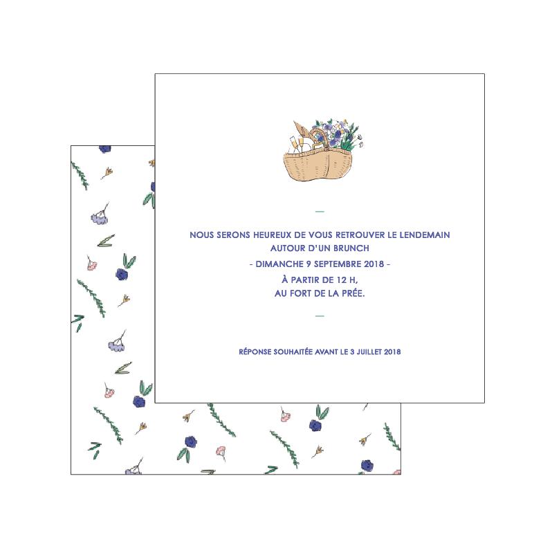 invitation brunch carte merci Alix aime X les faire-parts de Laurence.png