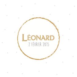 léonard recto carré 3