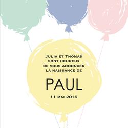 Paul recto carré 1