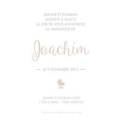 joachim2.jpg