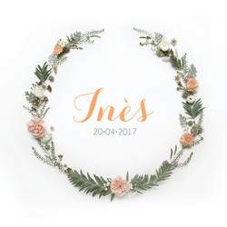 nouvelle collection naissance marie 13,5-13,5 couronne 20177.jpg