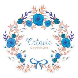 FP octavie3.jpg