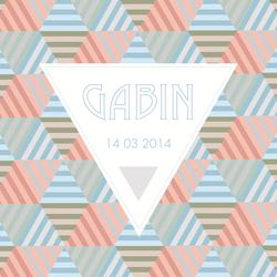 Gabin recto 1