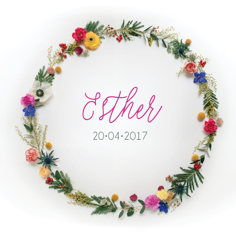 nouvelle collection naissance marie 13,5-13,5 couronne 20175.jpg