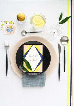 charlotte_et_jules_playdate_citronnée_menu_top_.png