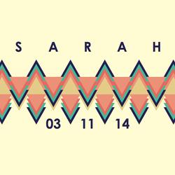 Sarah recto carré 2