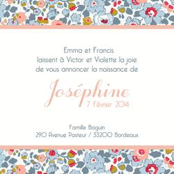 Joséphine recto carré 1