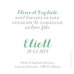 Elisabeth verso carré 3