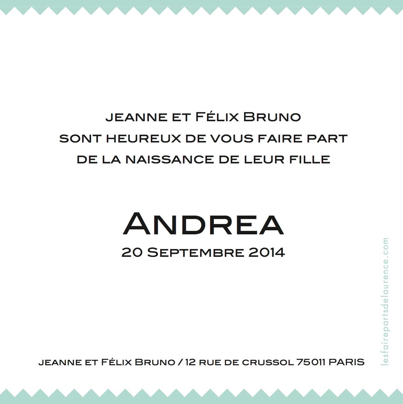 Andrea_carré_verso_1.png