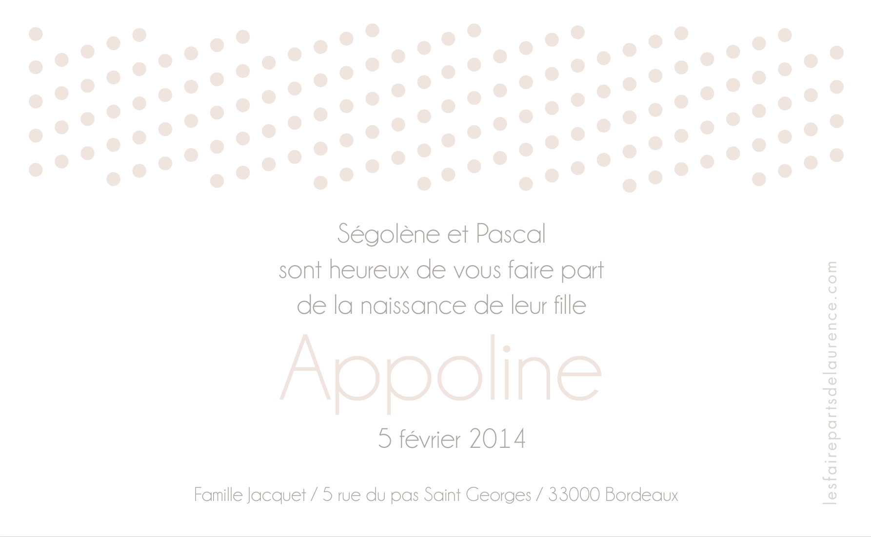 Appoline rectangulaire verso 2 rose.png