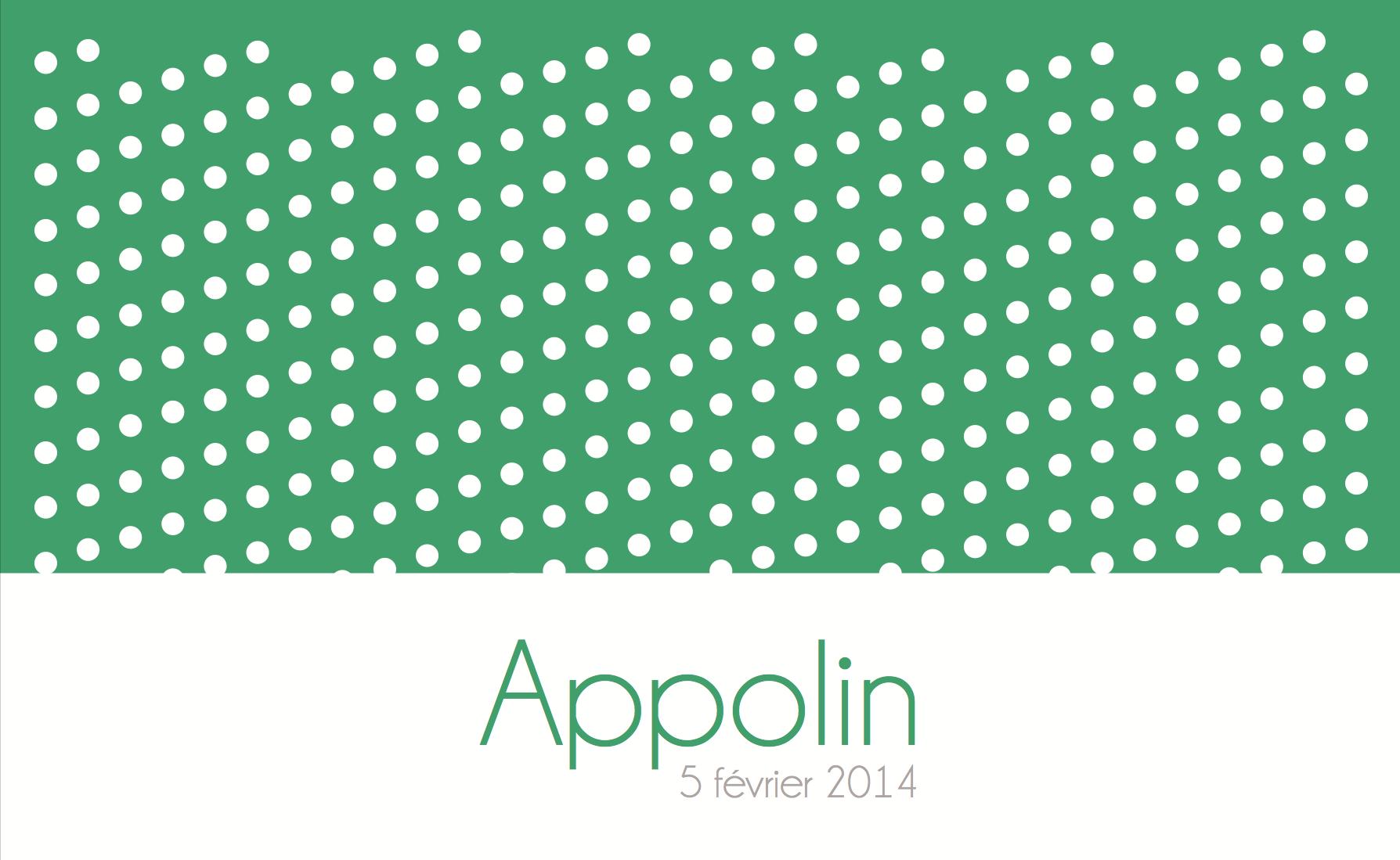 Appoline rectangulaire recto 1 vert.png