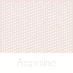 Appoline_carré_recto_1_rose.png