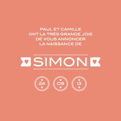 Simon recto carré 3