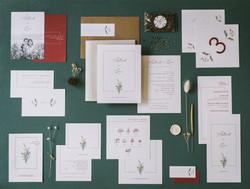 Astrid et Loïc collection complète