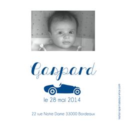 Gaspard verso carré 2
