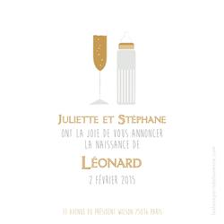 léonard verso carré 2