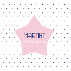 Martine recto carré 1