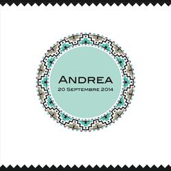 Andrea_carré_recto_1.png