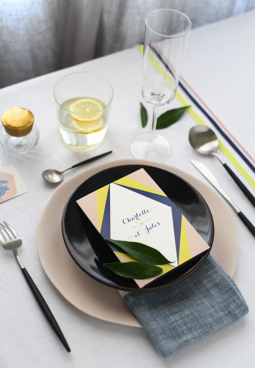 charlotte_et_jules_playdate_citronnée_menu_biais.png
