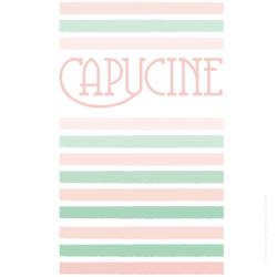 capucine verso carré 1