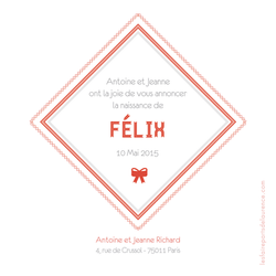 Félix verso 3