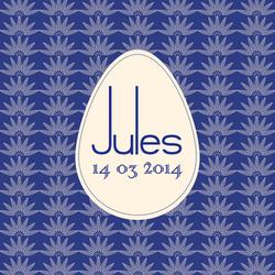 Jules recto carré 1