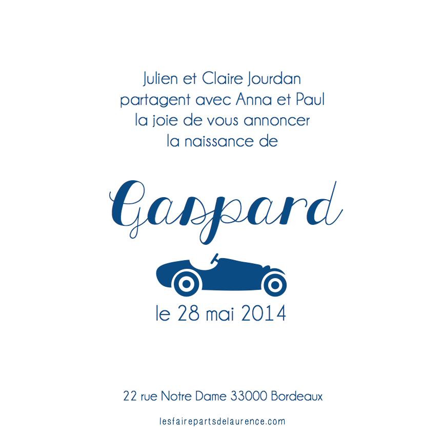 Gaspard verso carré 1